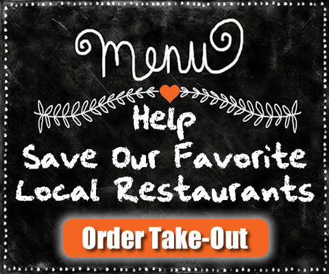 Order-Take-Out.fw.png