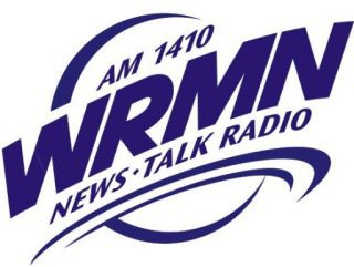WRMN-AM_1410_radio_logo.jpg