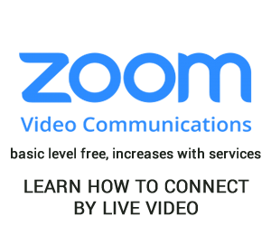 Zoom.fw(1).png