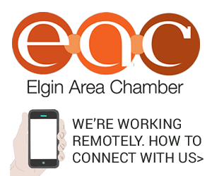 Contact EAC Staff