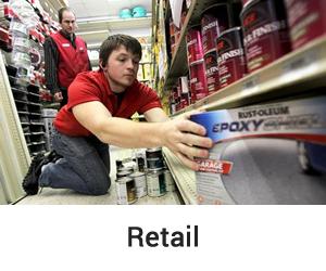 retail.fw.png