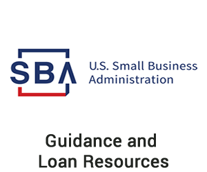 Small Business Association