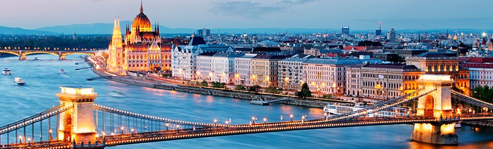 Budapest_night.jpg