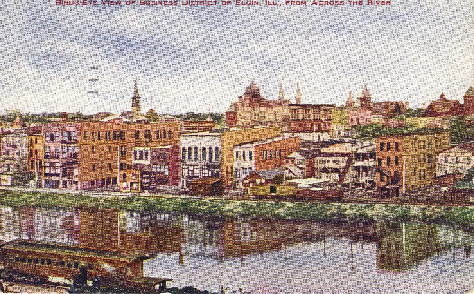 1908-Elgin-Business-District.jpg