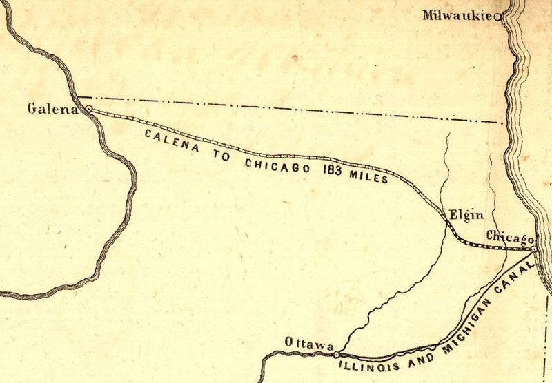 800px-1850_Galena_and_Chicago_Union.jpg