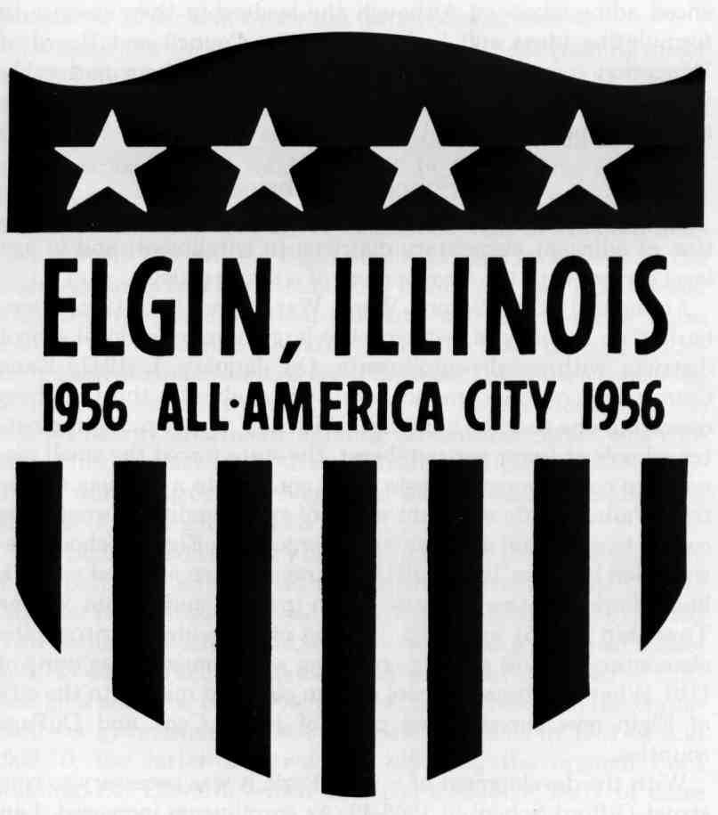 All-America-City-1956.jpg