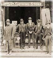 Brenner-store-1900.jpg