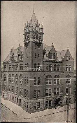 City-Hall-1902.jpg
