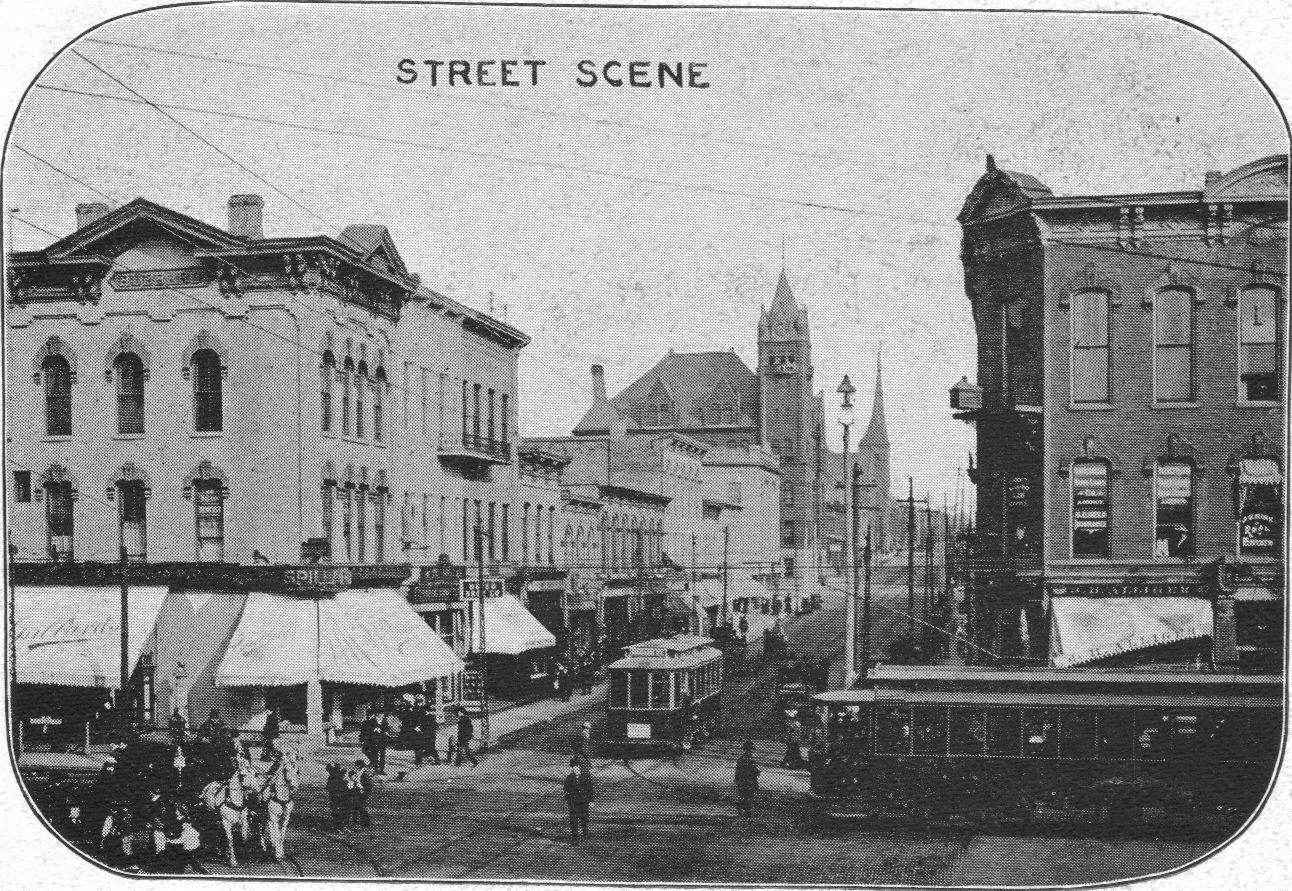 Downtown-Elgin-Street-Scene.jpg