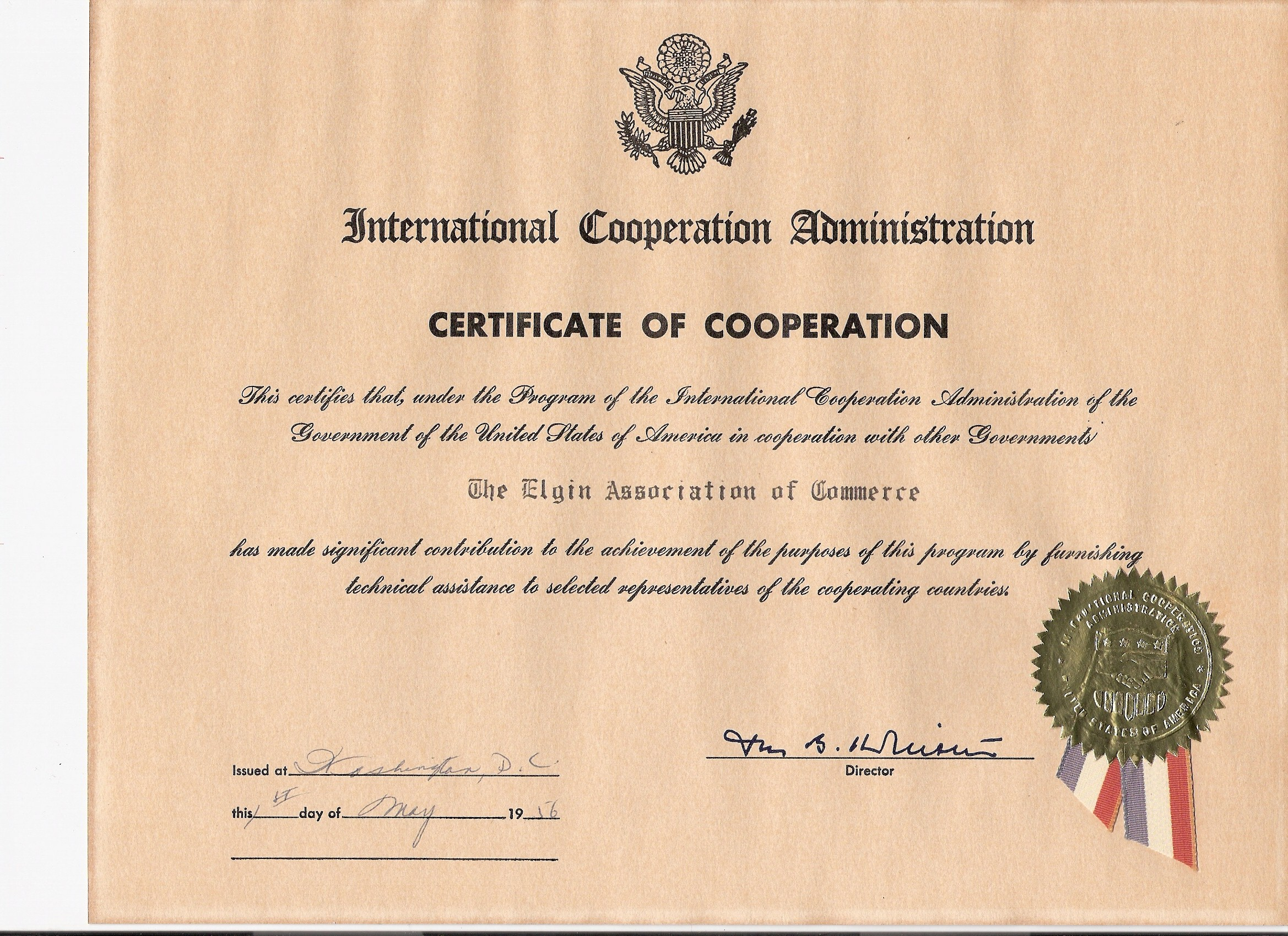 Elgin-Area-Chamber---Certificate-of-Cooperation-1956.jpg