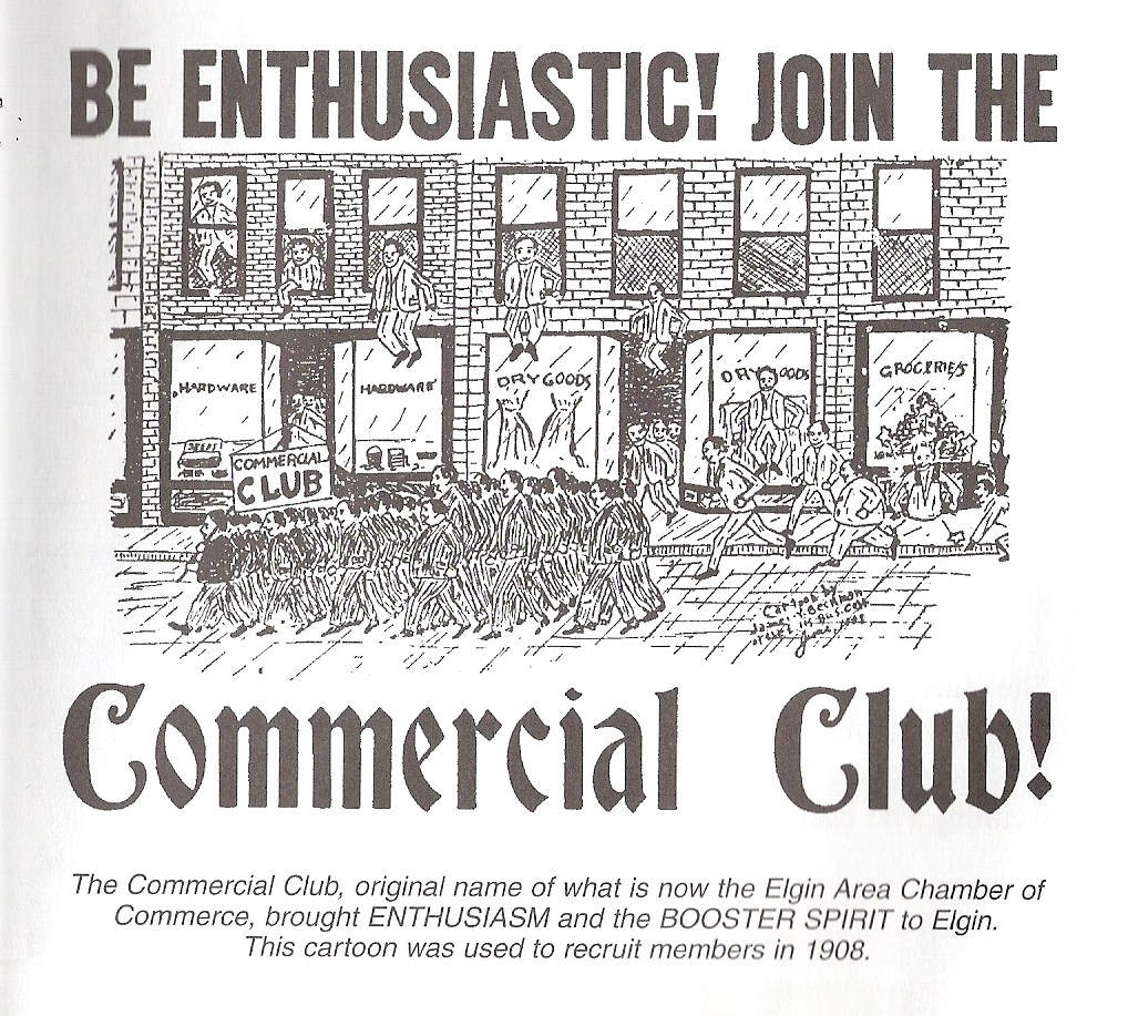 Elgin-Area-Chamber---Logo-Commercial-Club-1908.jpg