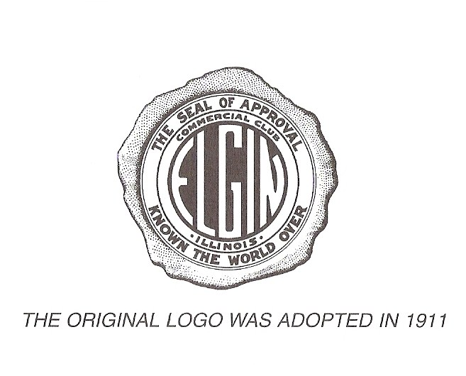 Elgin-Area-Chamber---Logo-Commercial-Club-1911-Seal.jpg