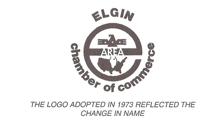 Elgin-Area-Chamber-Logo-1973-(2).jpg