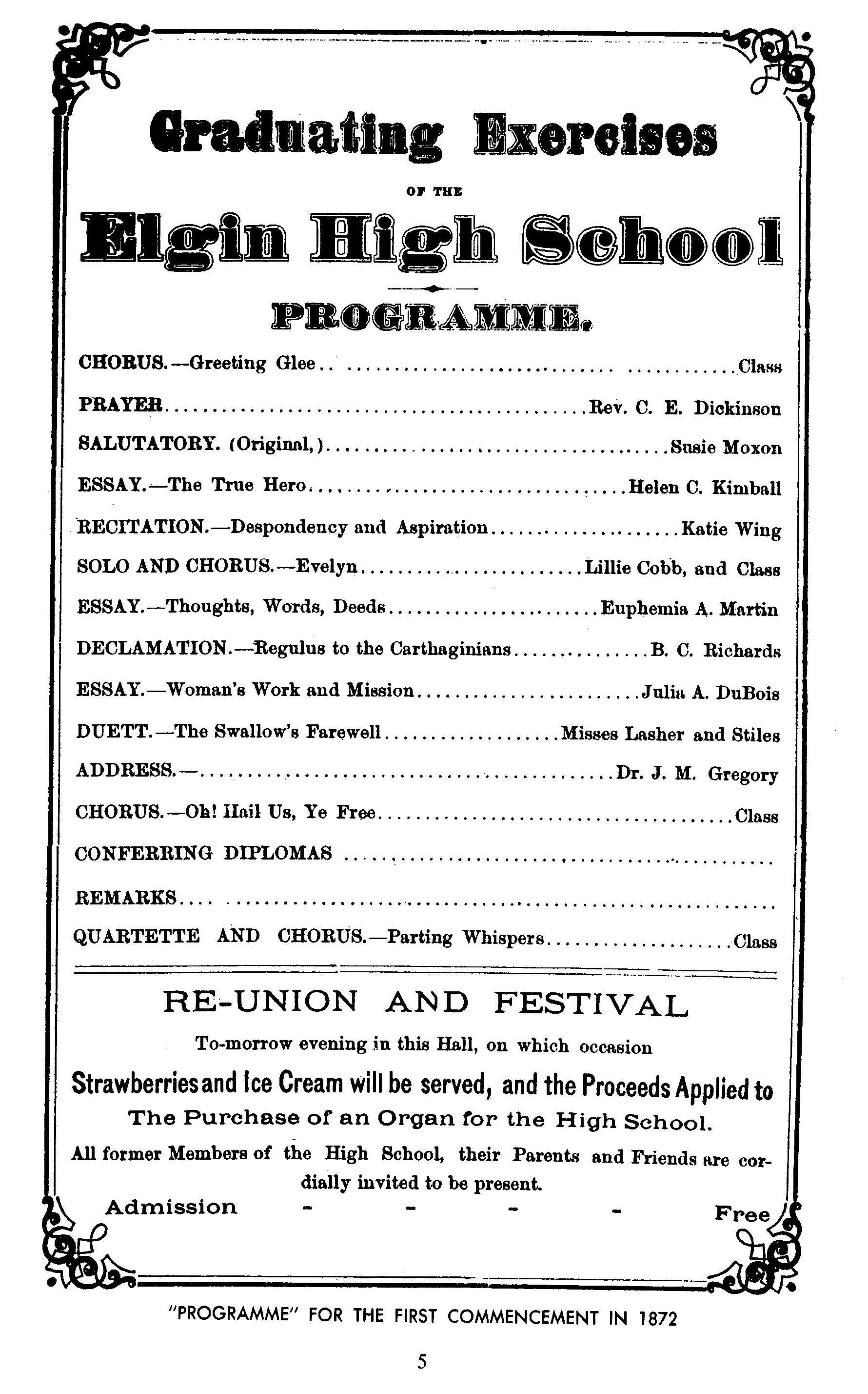 Elgin-High-School-First-Commencement-program-1872.jpg