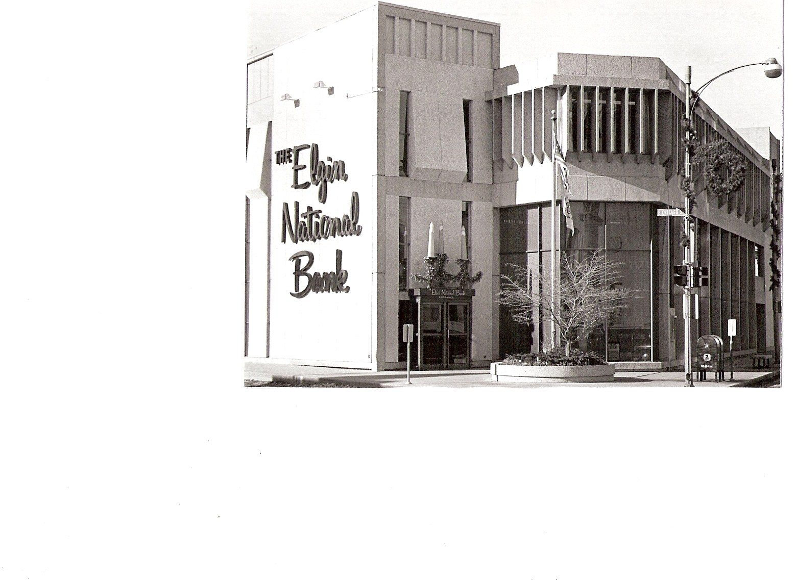 Elgin-National-Bank.jpg
