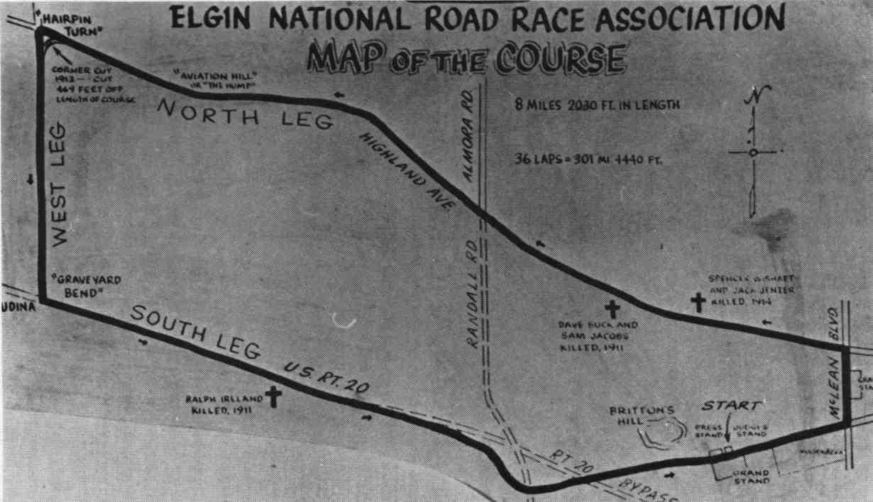 Elgin-National-Road-Race-1910.jpg