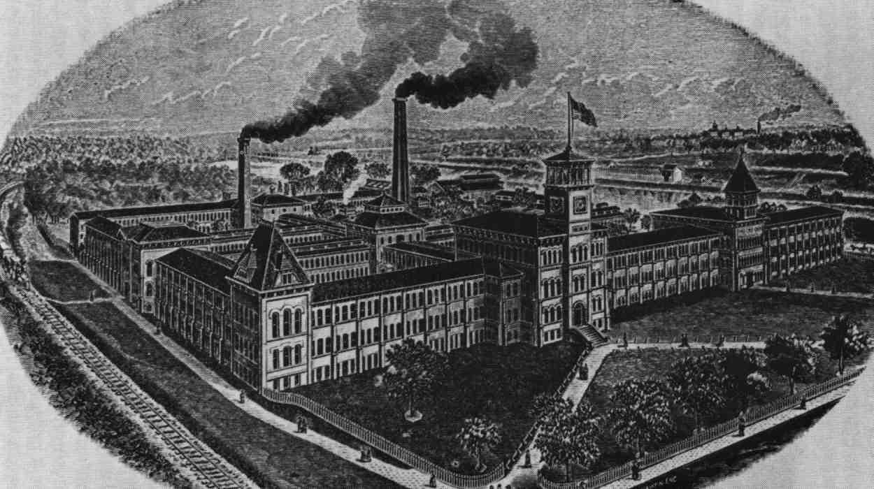 Elgin-National-Watch-Factory-1883.jpg