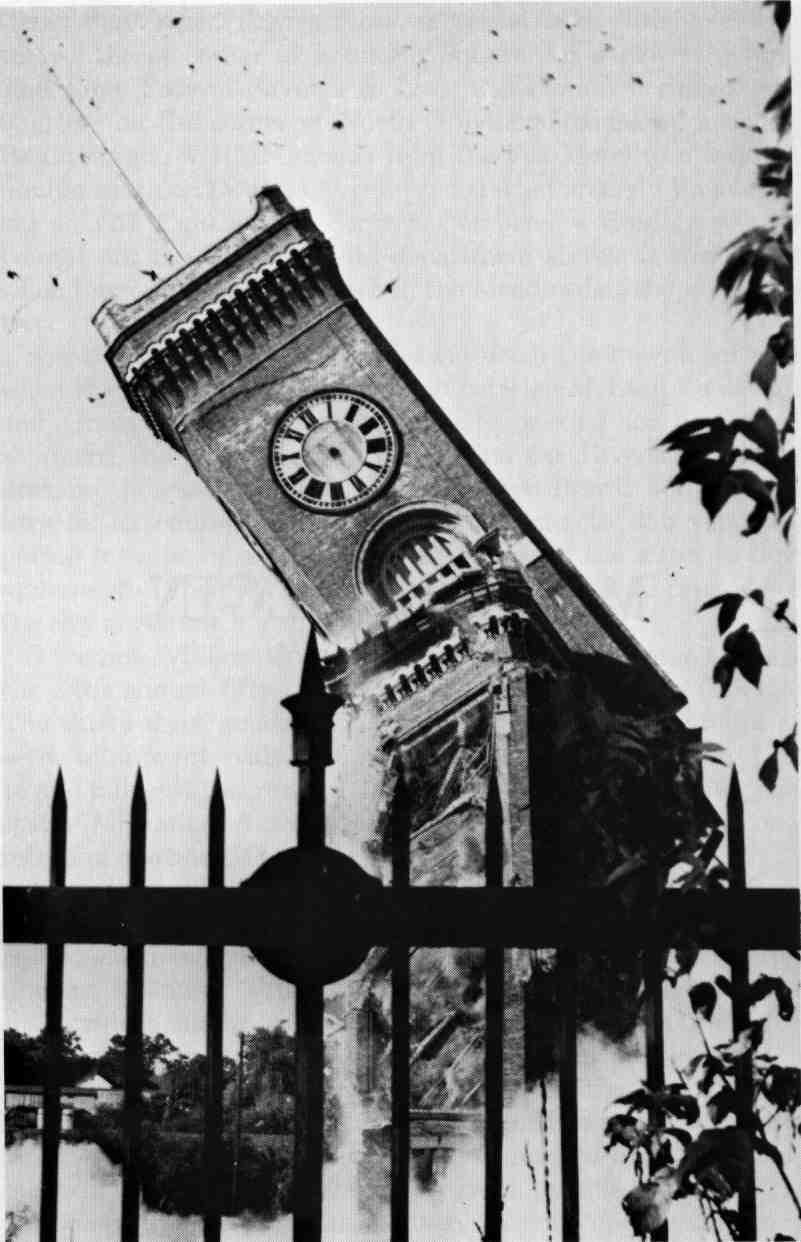 Elgin-National-Watch-Factory-Clock-Tower-Destruction-1966.jpg
