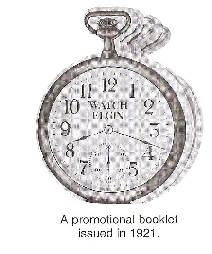 Elgin-National-Watch-Factory-booklet-1921.jpg