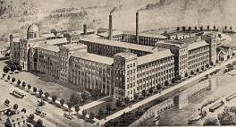 Elgin-National-Watch-Factory.jpg