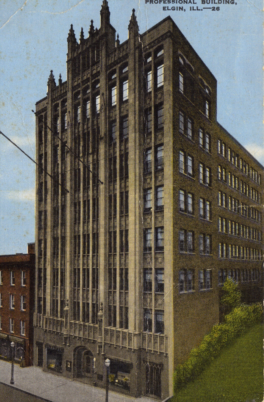 Elgin-Professional-Building-1926.jpg