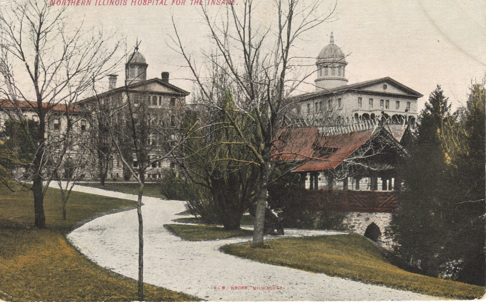 Elgin-State-Mental-Hospital---Northern-Illinois-Hospital-for-the-Insane-1908.jpg