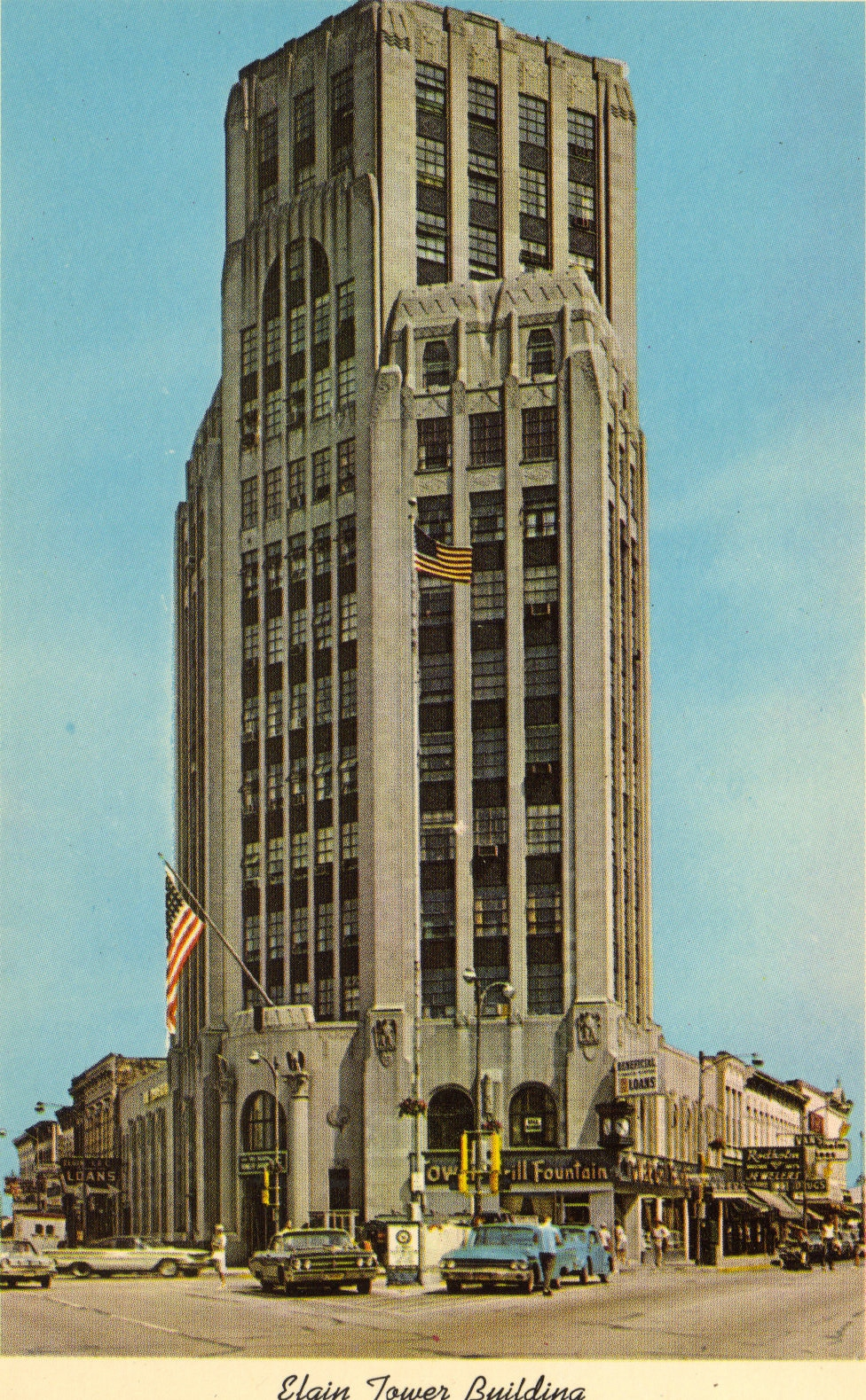 Elgin-Tower-Building-1929.jpg