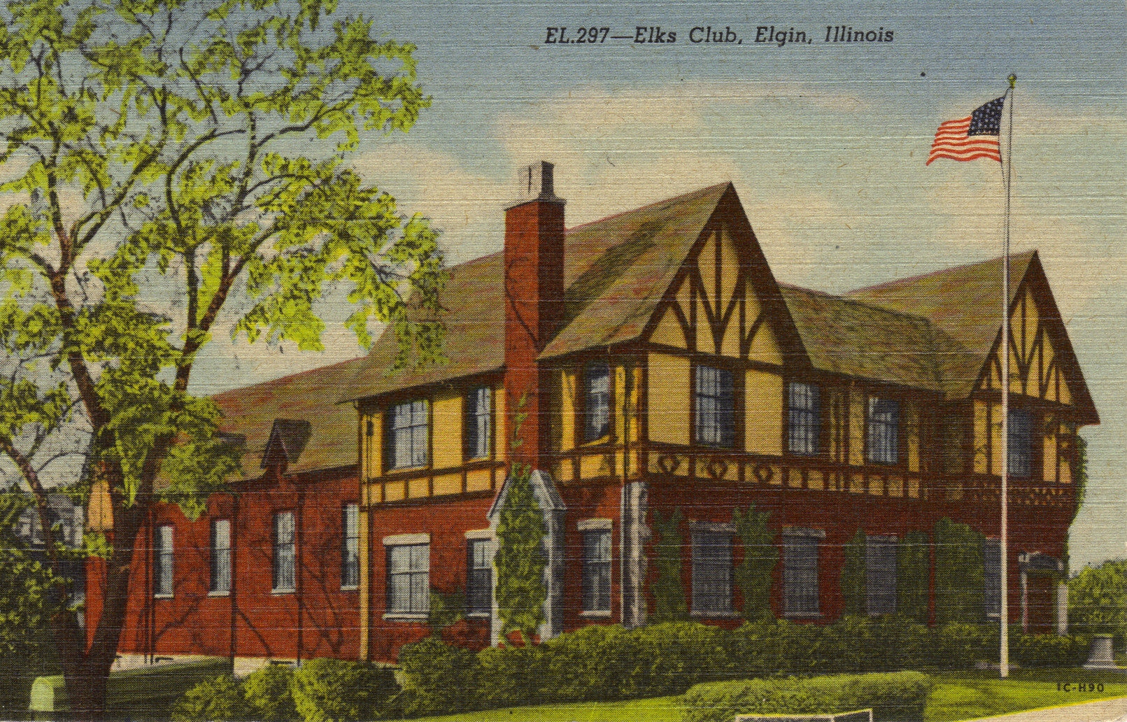 Elks-Club---now-Demi-and-Cooper-Advertising.jpg