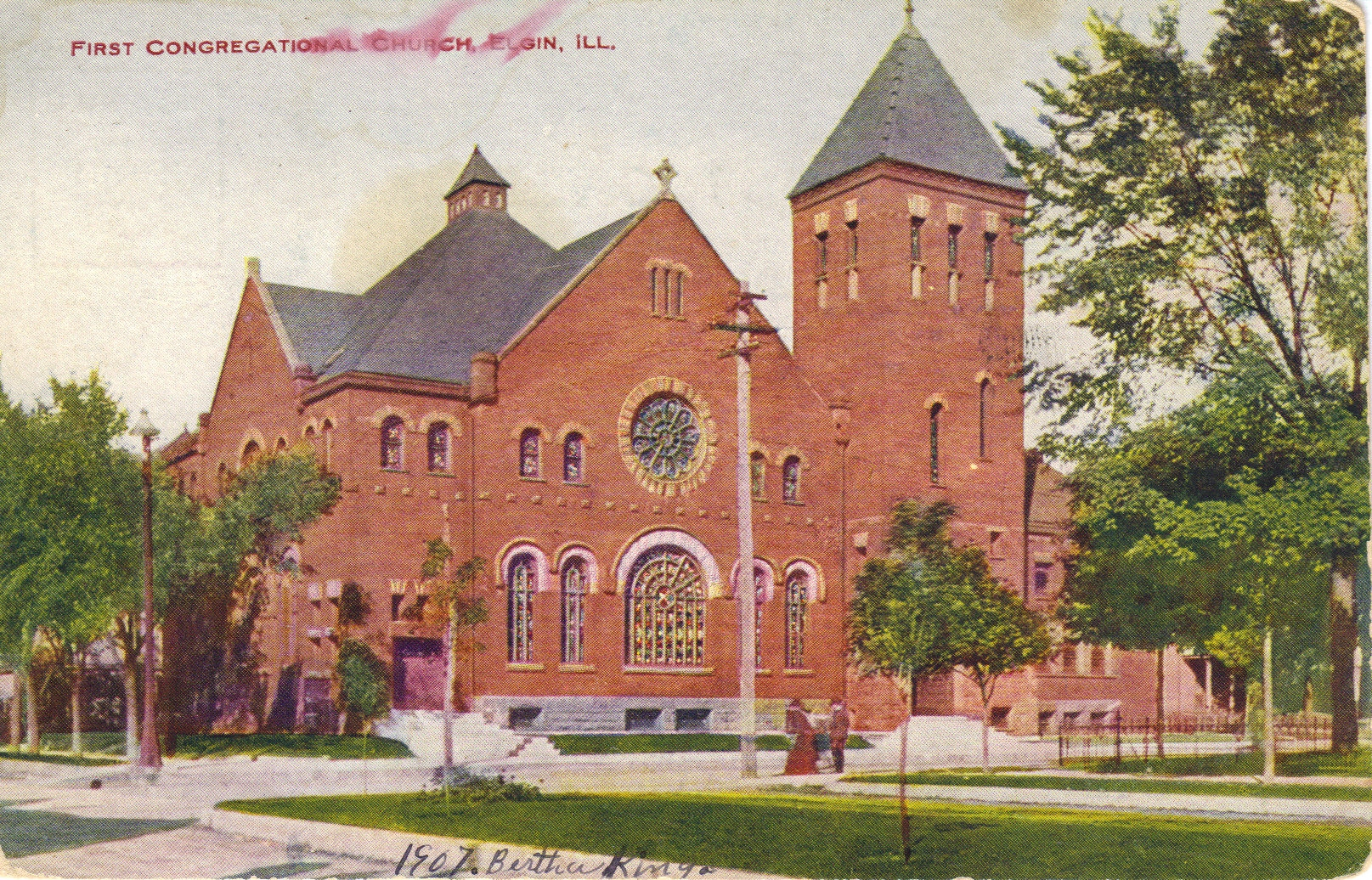 First-Congregational-Church-1907.jpg