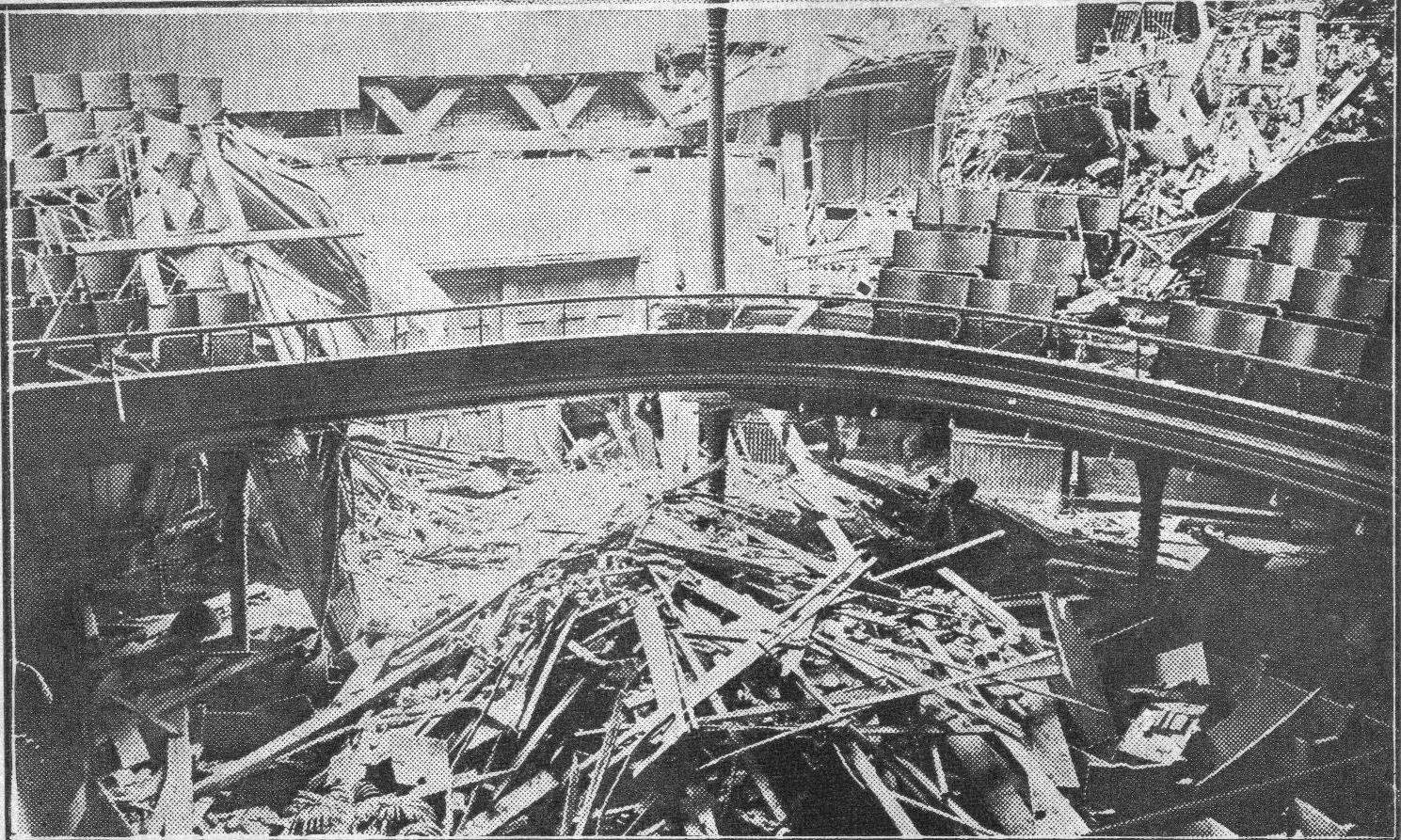 First-Congregational-Church-after-tornado-of-March-1920.jpg