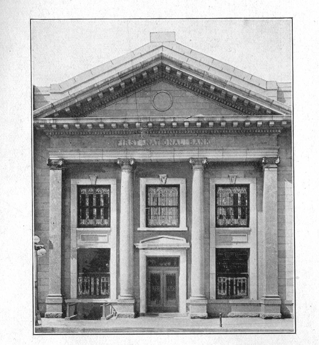 First-National-Bank-1912.jpg
