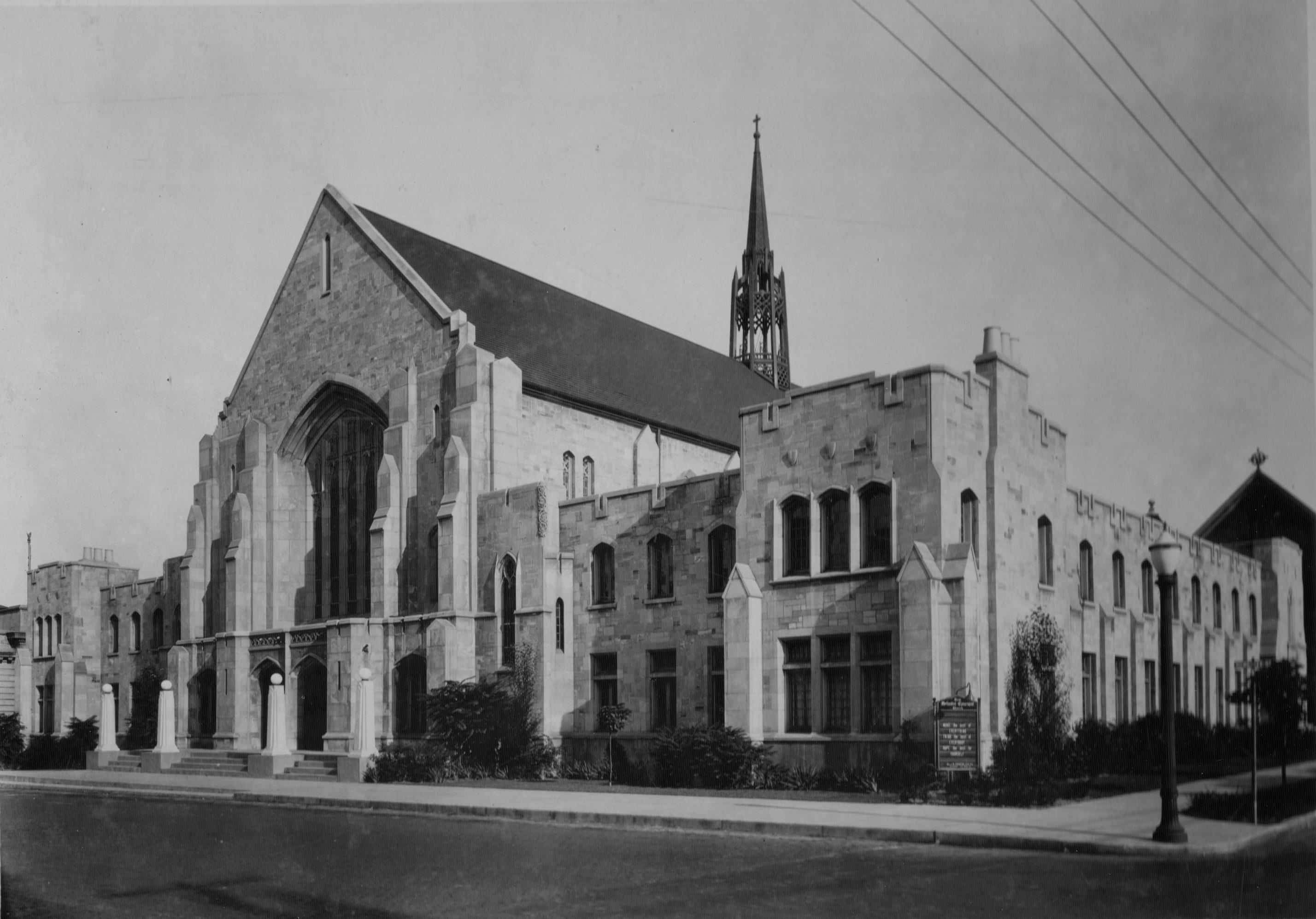 First-United-Methodist-Church-new-building-1926.jpg