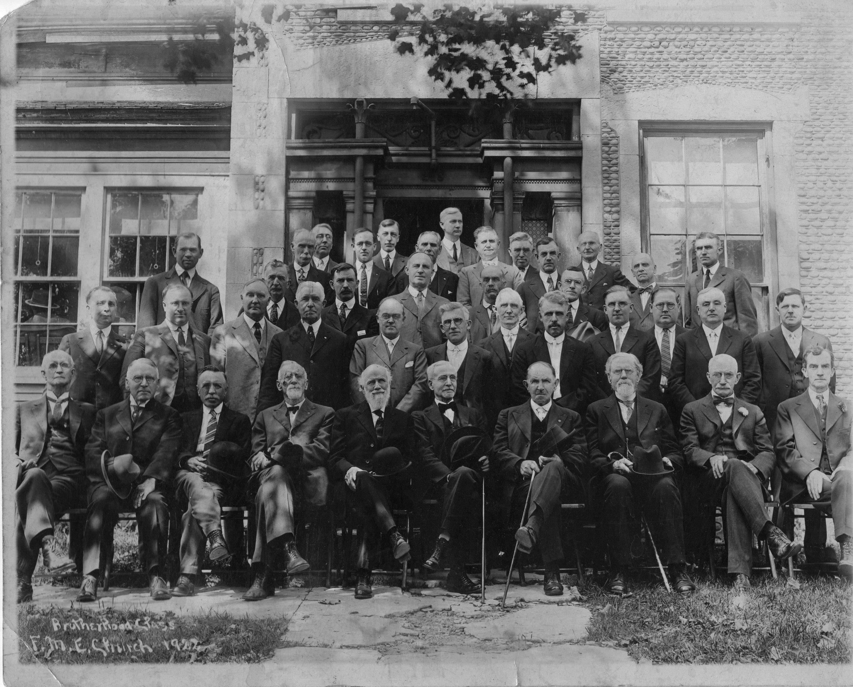 First-United-Methodist-Episcopal-Church-Brotherhood-Class-1927.jpg