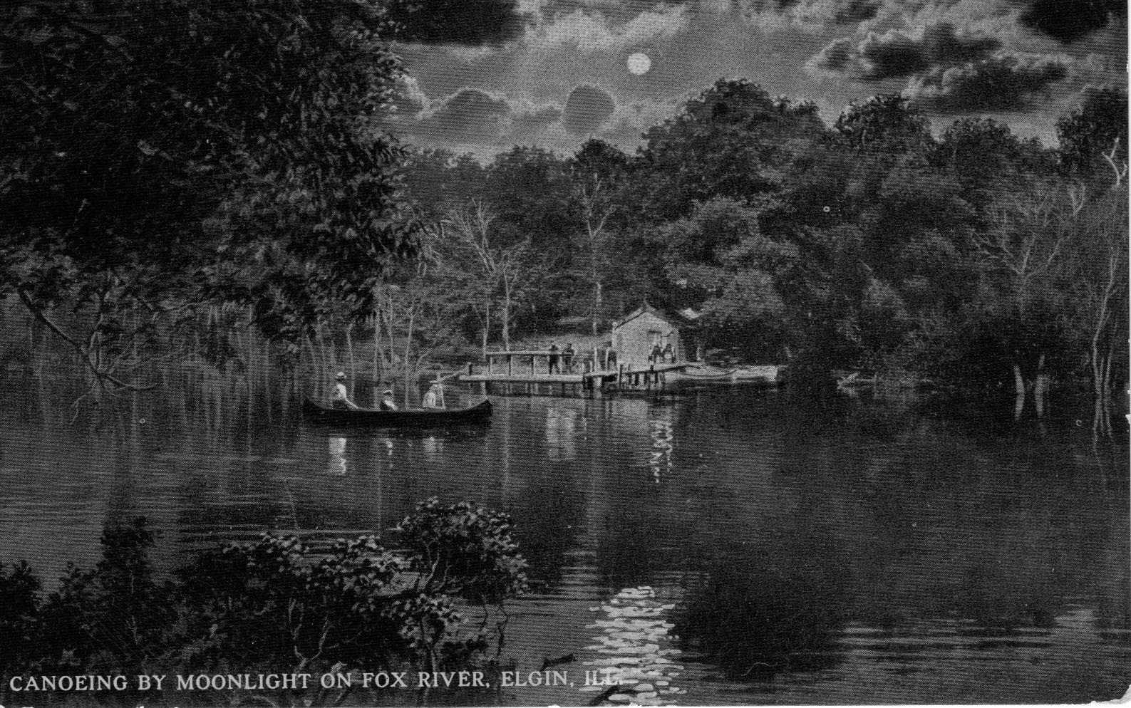 Fox-River---Canoeing-by-Moonlight.jpg