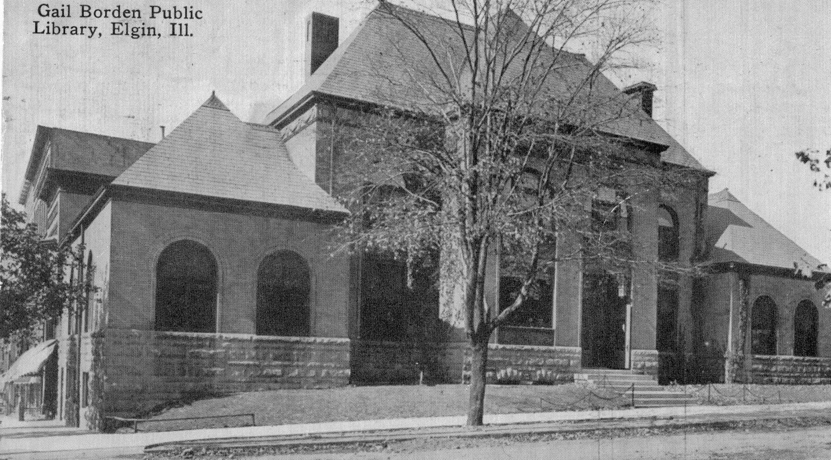 Gail-Borden-Public-Library.jpg