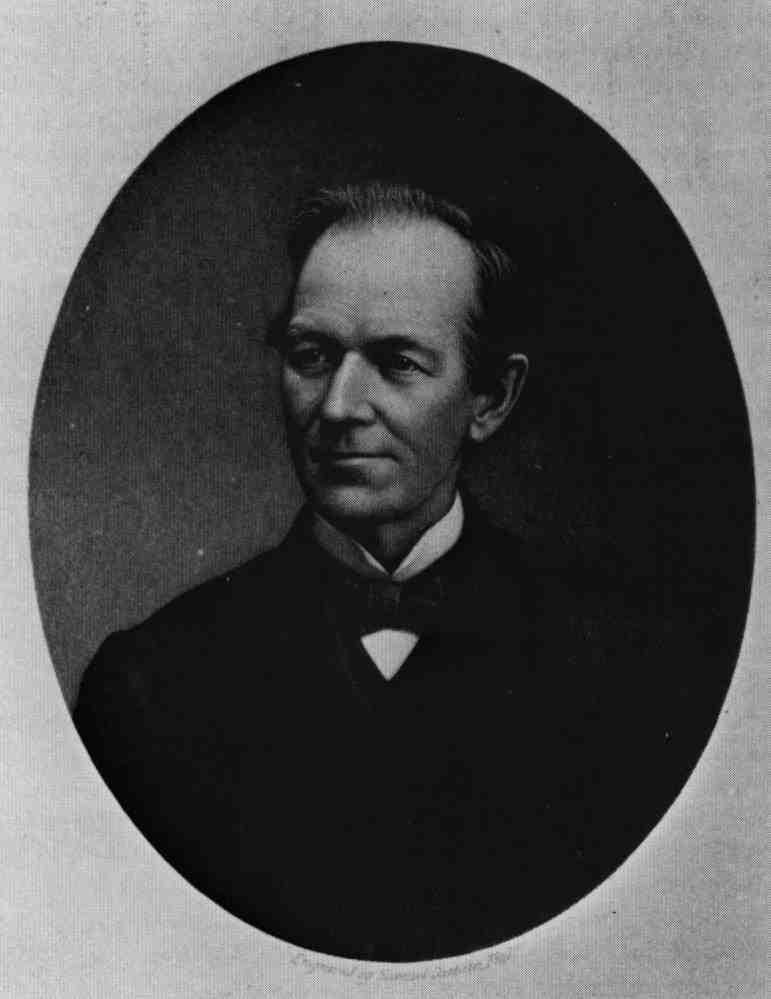 George-Lord-1880.jpg