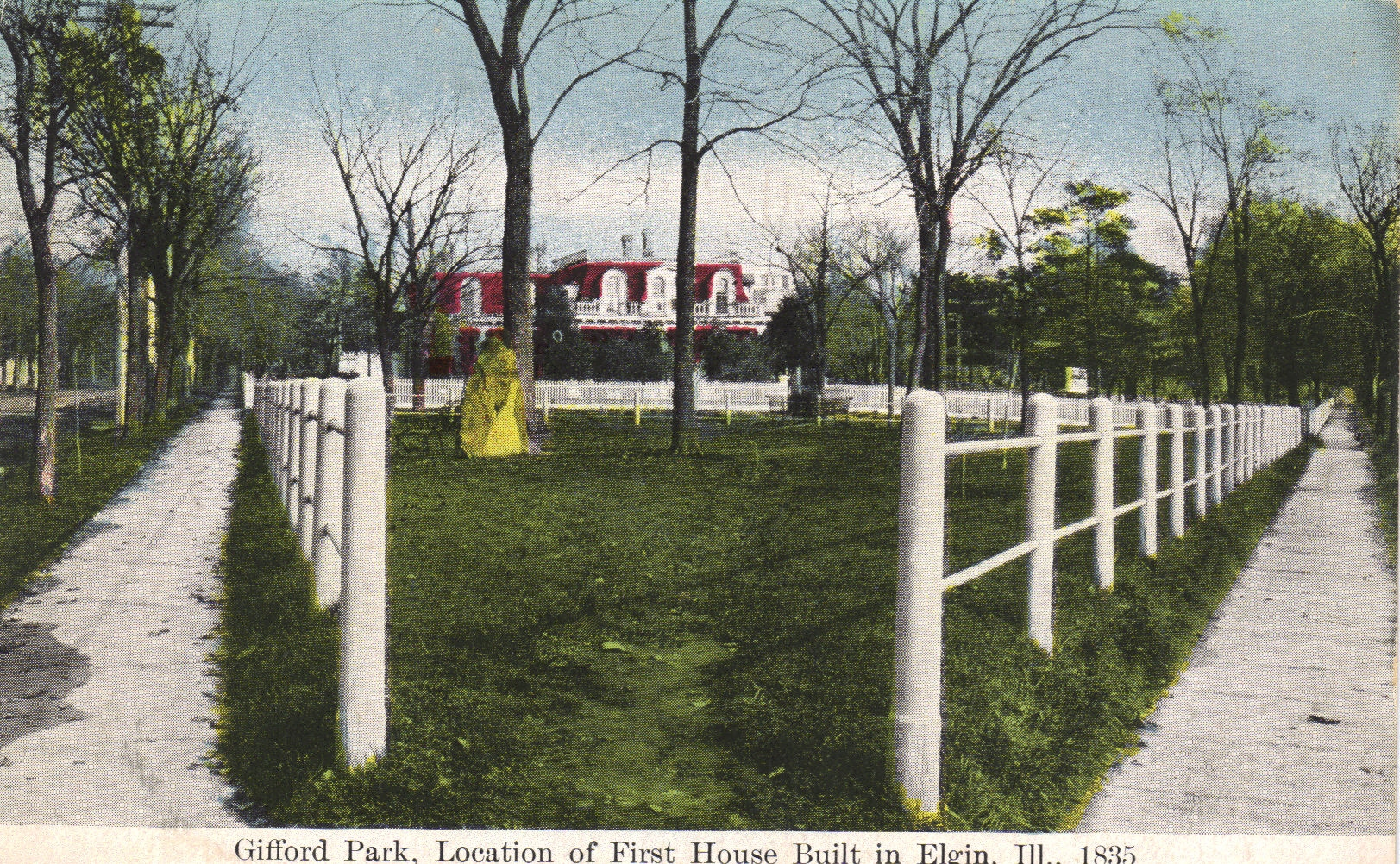 Gifford-Park.-Location-of-Elgin's-first-home-1835.jpg