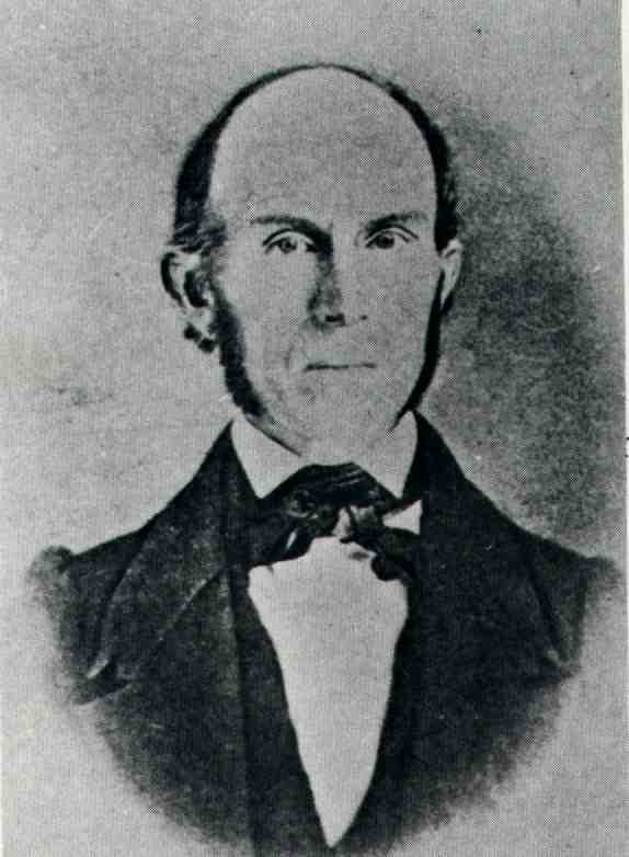 James-Gifford.-founder-of-Elgin-IL.jpg
