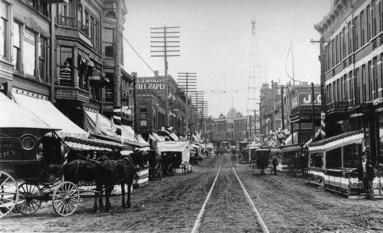 Larkin's-Children-Home-Street-Carnival-Benefit-1901.jpg