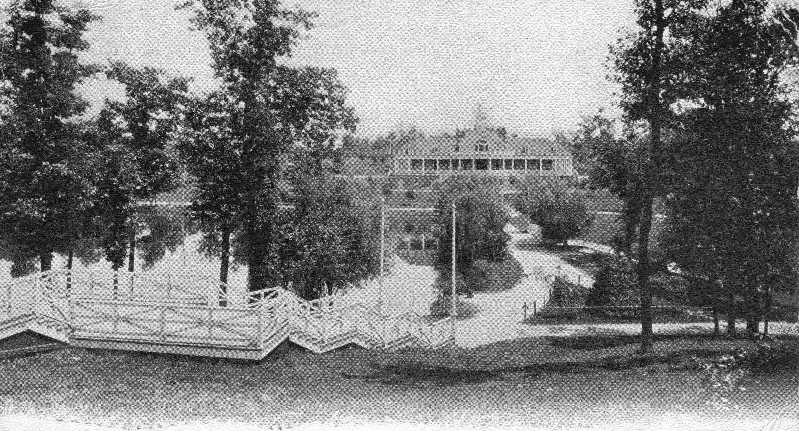 Lords-Park-Pavilion-1905.jpg