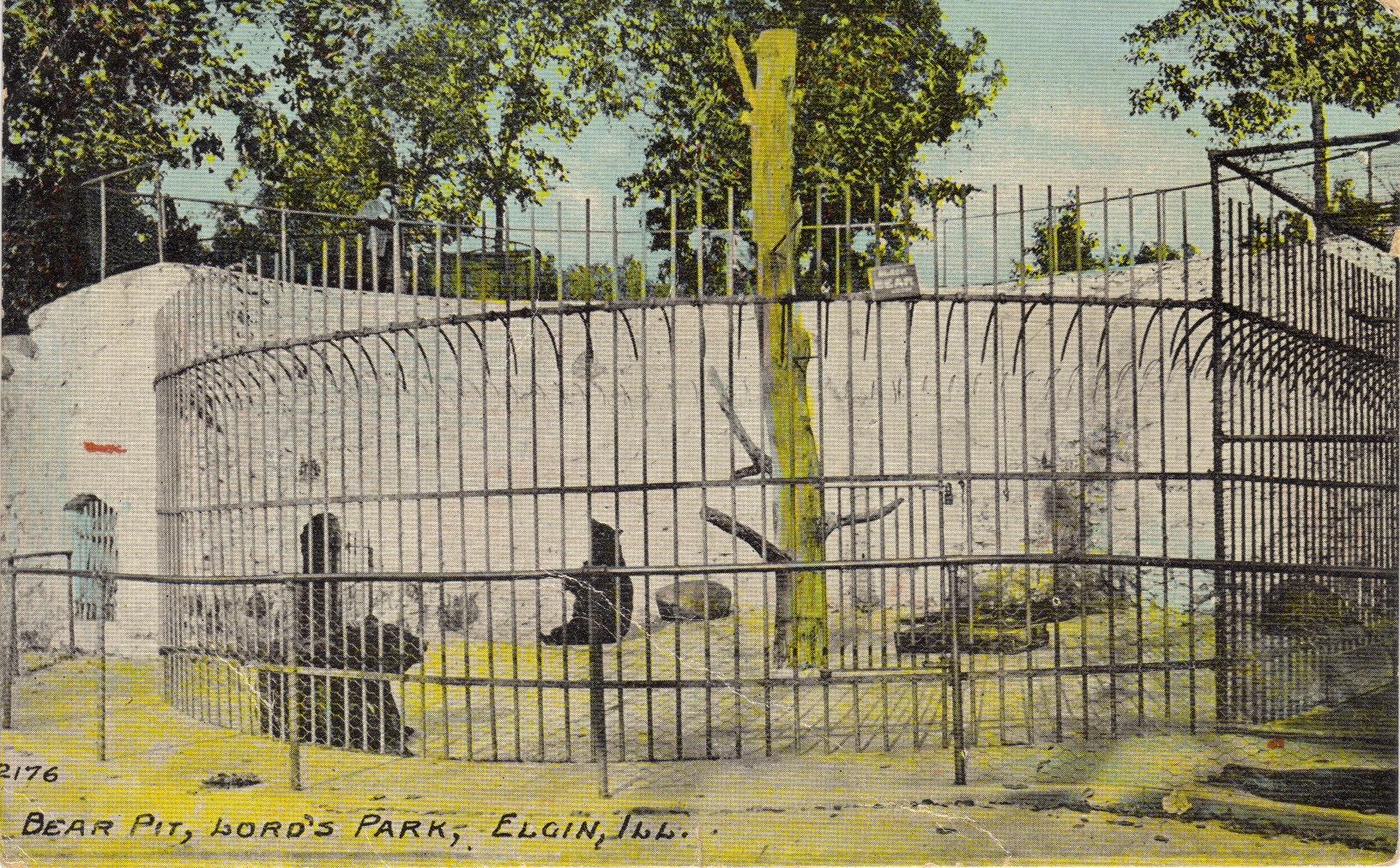 Lords-Park-bear-pit-1905.jpg