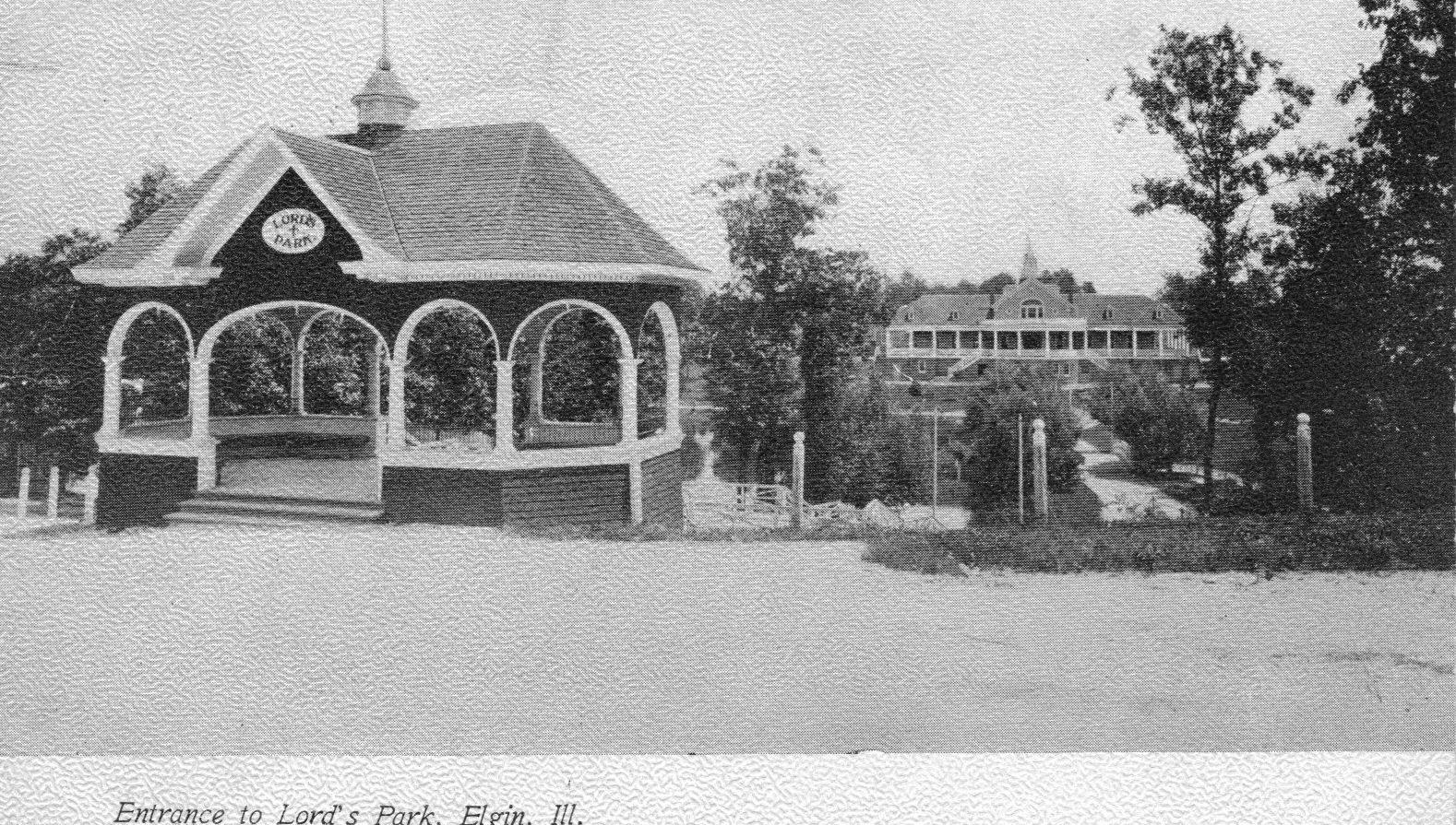 Lords-Park-entrance-1908.jpg