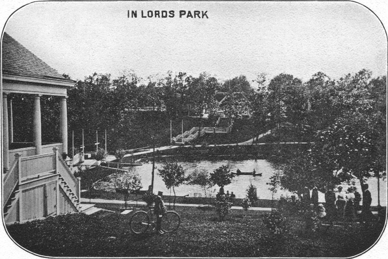 Lords-Park-looking-out-from-pavilion.jpg