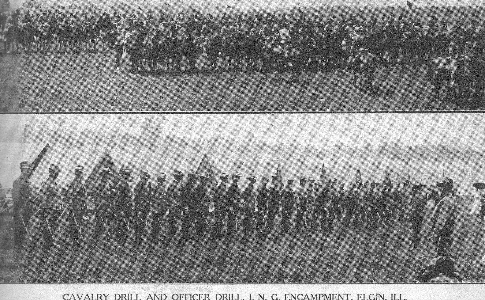 Military-Encampment-in-Elgin-1909.jpg