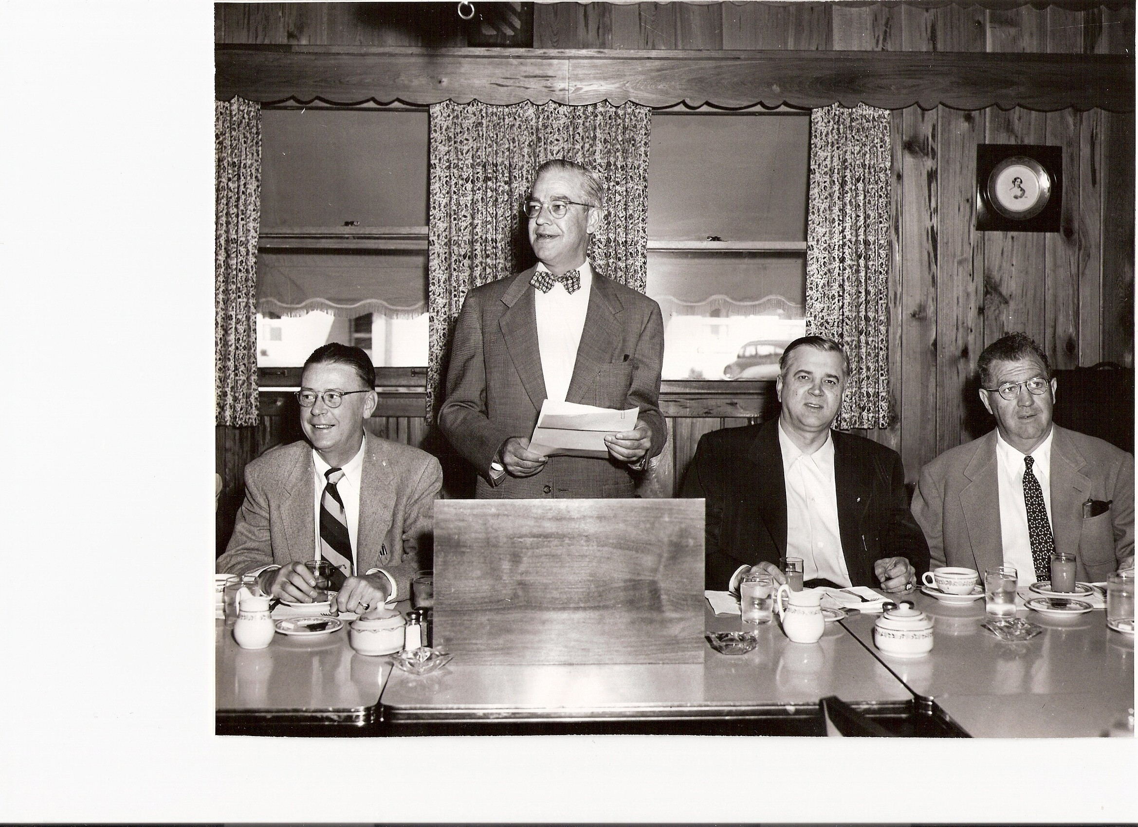 Pearsall-at-podium.jpg