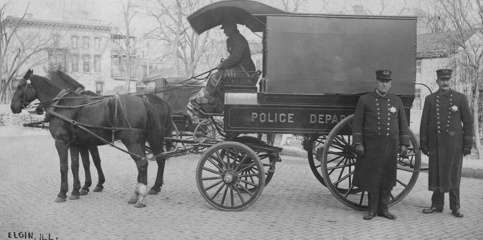 Police-Department-1910.jpg