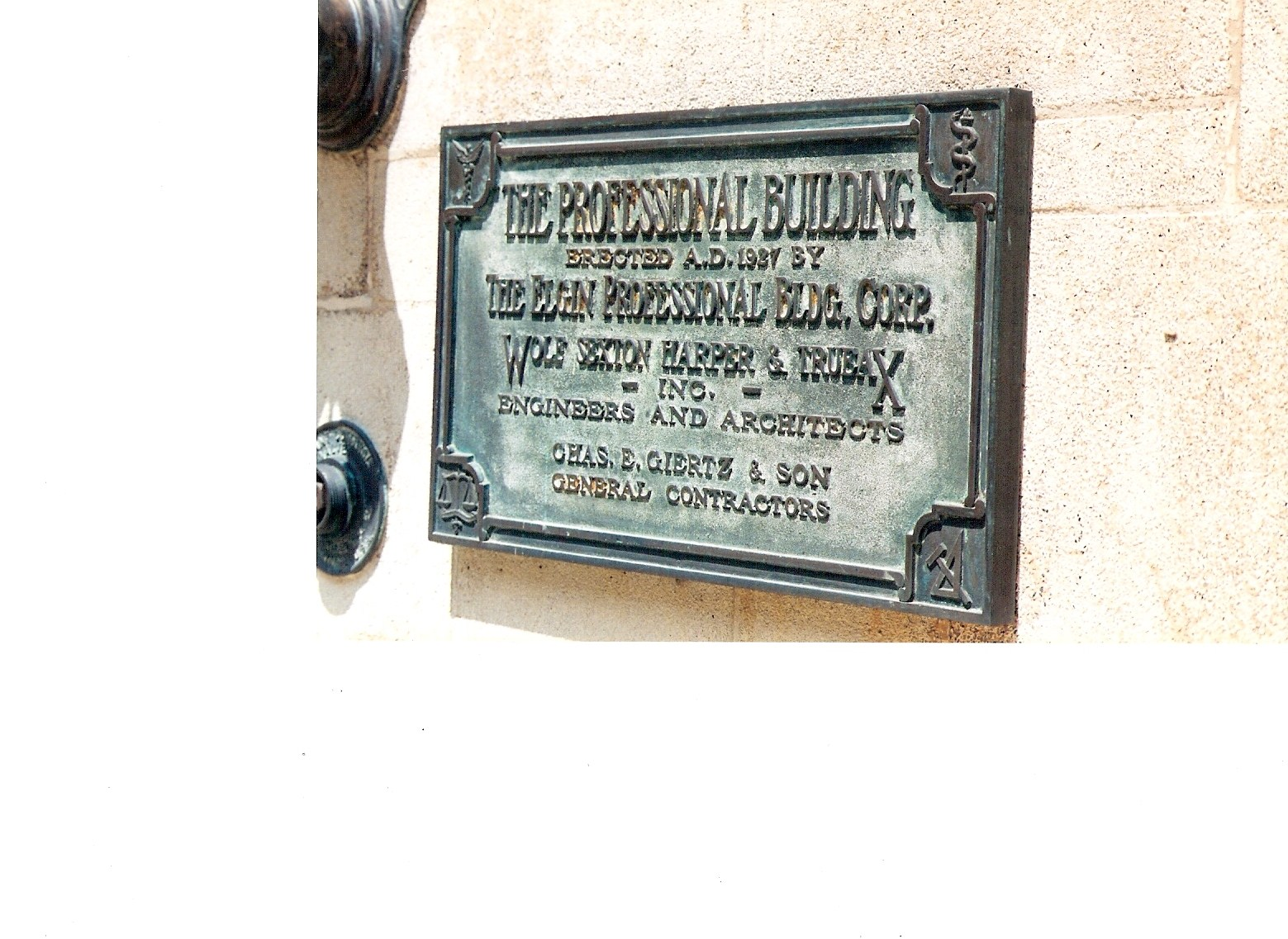 Professional-Building-Plaque.jpg