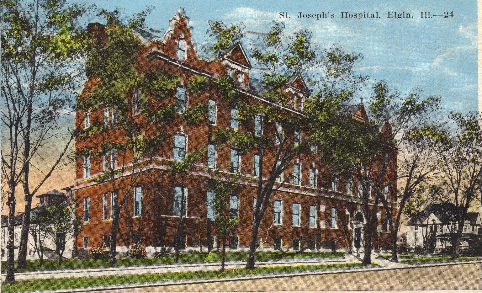 Provena-Saint-Joseph-Hospital-(2).jpg