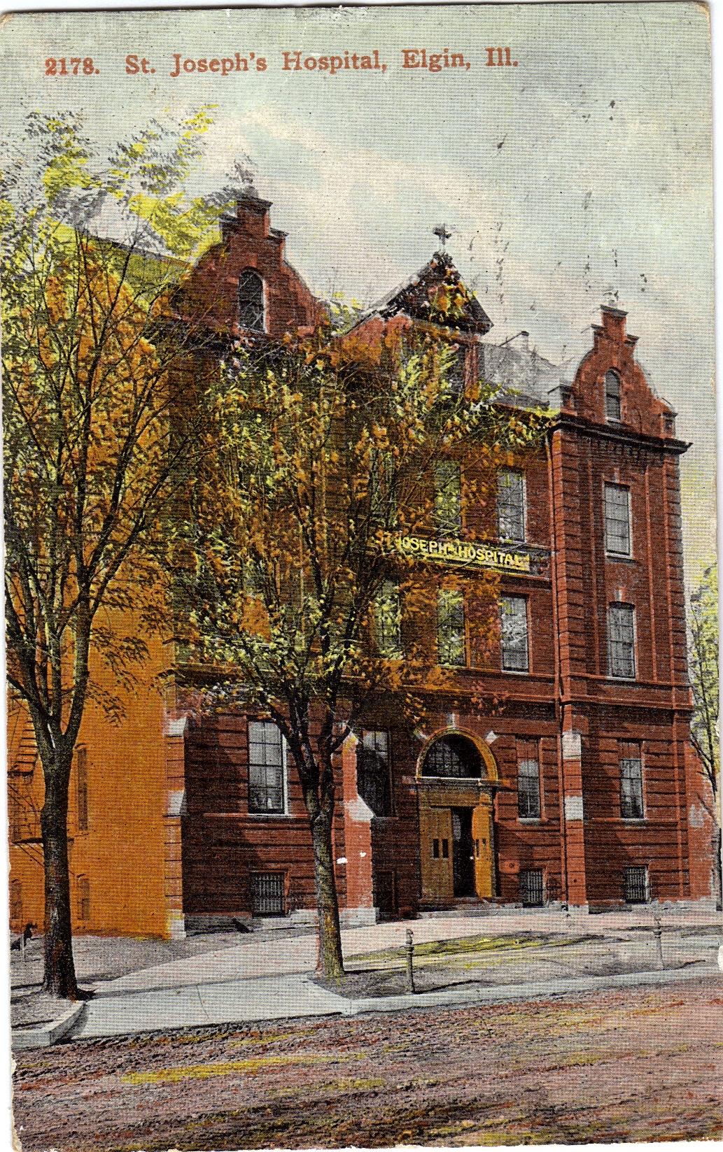 Provena-Saint-Jospeh-Hospital-1909.jpg