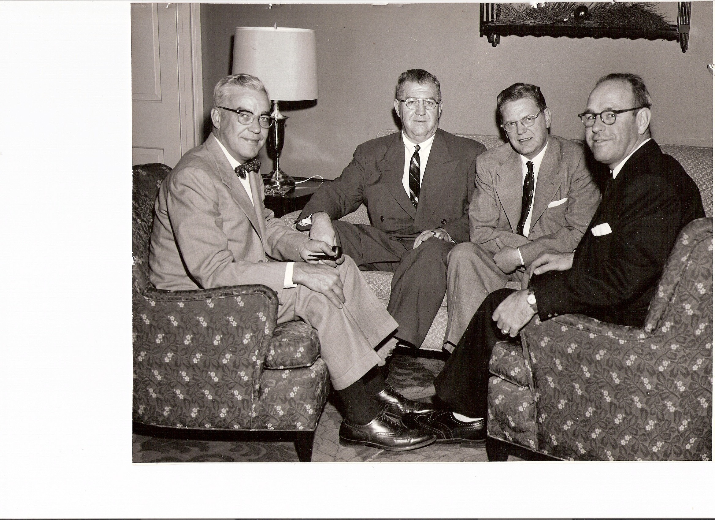 Raymond-Pearsall.--Al-Brandt.-unknown.-and-Fred-Cramer.jpg